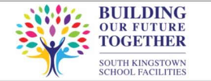 school facilities logo photo