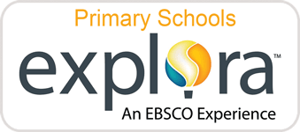 ebsco-explora-primary