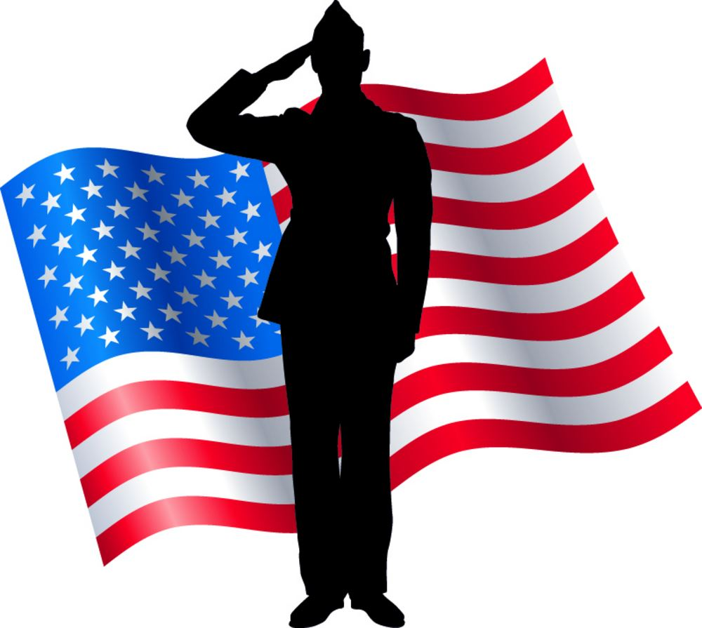 bigstock-Vector-Silhouette-of-a-Soldier-25247141